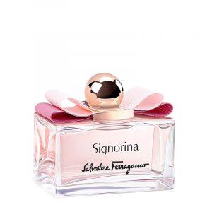 Ferragamo Signorina - Eau de Parfum