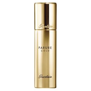Guerlain Parure Gold - Fond De Teint