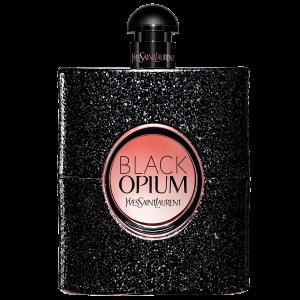 YvesSaintLaurent Black Opium - Eau de Parfum