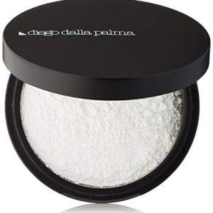 Diego Dalla Palma Polvere Di Riso - Rice Powder