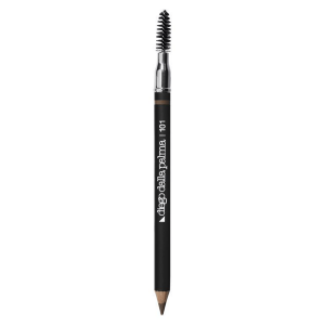 Diego Dalla Palma The Brow Studio - Matita Sopracciglia Waterproof