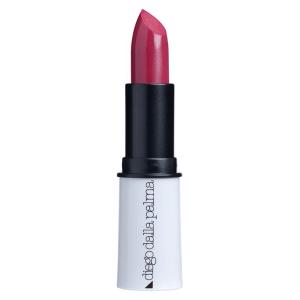 Diego Dalla Palma Il Rossetto - The Lipstick