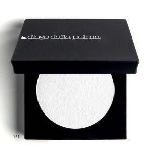 Diego Dalla Palma Makeupstudio - Polvere Compatta Occhi Opaca