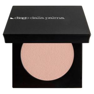 Diego Dalla Palma Makeupstudio - Polvere Compatta Occhi