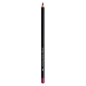 Diego Dalla Palma Matita Labbra - Lip Pencil