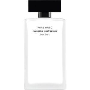 Narciso Rodriguez For Her Pure Musc - Eau de Parfum