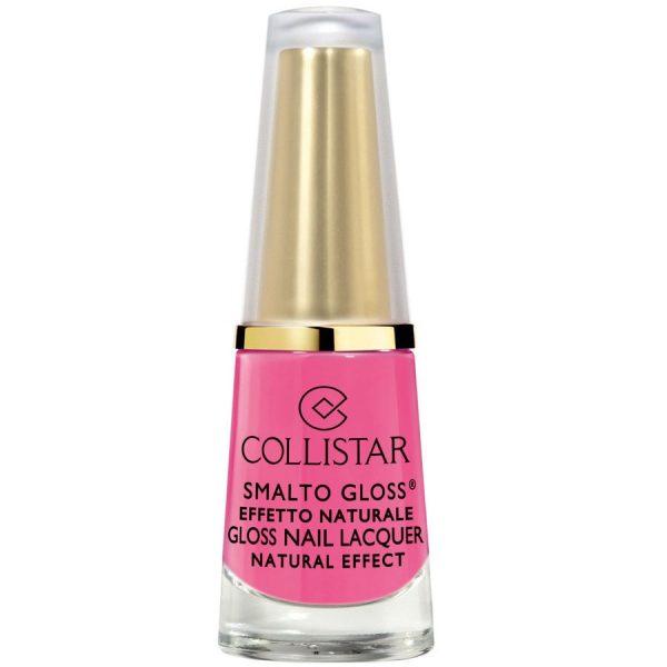 Collistar Gloss Effetto Gel - Smalto 6 ml