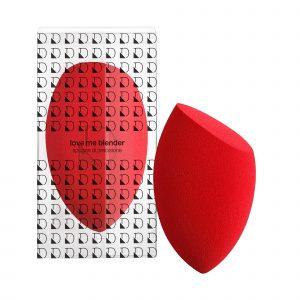 Diego Dalla Palma Love Me Blender - Spugna di Precisione