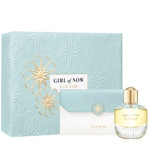 Elie Saab Girl Of Now - Cofanetto Donna