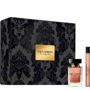 Dolce&Gabbana The Only One - Donna