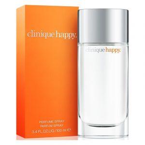 Clinique Happy - Eau de Parfum