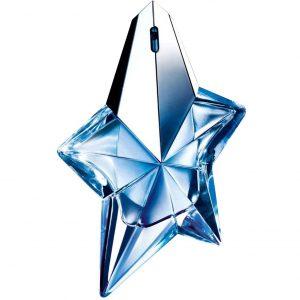 Thierry Mugler Angel - Eau de Parfum