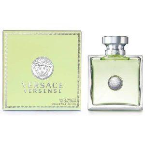 Versace Versense - Eau de Toilette