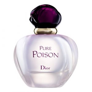 Dior Pure Poison - Eau de Parfum