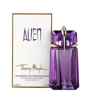 Thierry Mugler Alien - Eau de Parfum