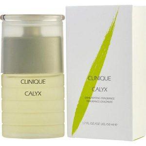 Clinique Calyx - Eau de Parfum