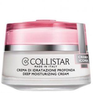 """Collistar Idratazione Profonda - Crema """"Icona"""""""