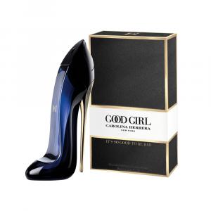 Carolina Herrera Good Girl - Eau de Parfum