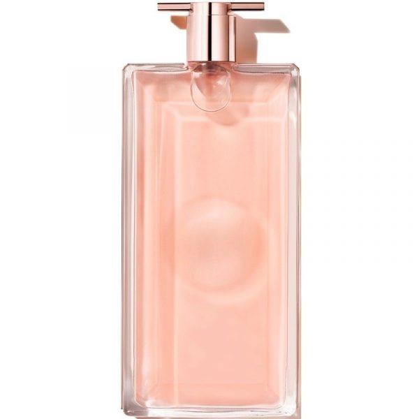 Lancome Idole - Eau de Parfum