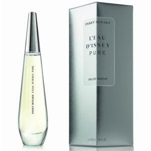 Issey Miyake L'Eau d'Issey Pure - Eau de Parfum