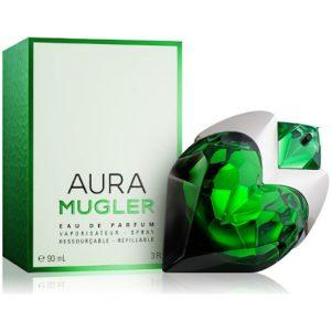 Thierry Mugler Aura - Eau de Parfum