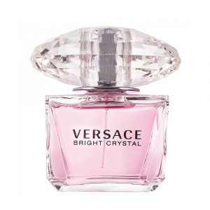 Versace Bright Crystal - Eau de Toilette