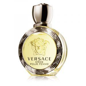 Versace Eros - Eau de Toilette