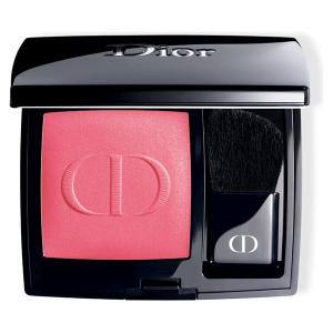 Dior Diorskin Rouge - Blush