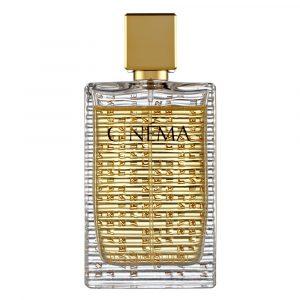 Cinéma - Eau de Parfum