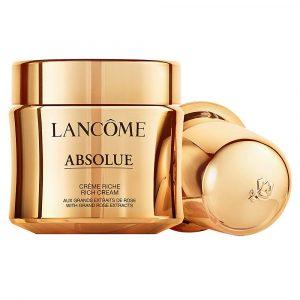 Lancome Absolue - Crème Riche