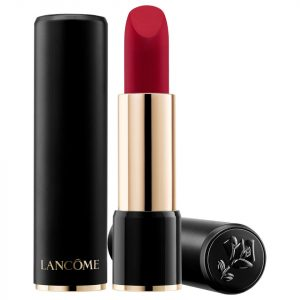 Lancome L'Absolue Rouge - Sheer