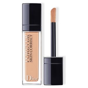 Dior Forever - Skin Correct Correttore