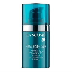 Lancome Visionnaire Yeux - Baume Yeux
