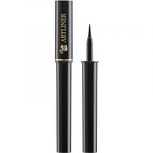 Lancome Artliner - Eyeliner