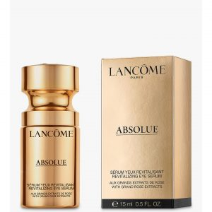 Lancome Absolue - Serum Yeux Revitalisant