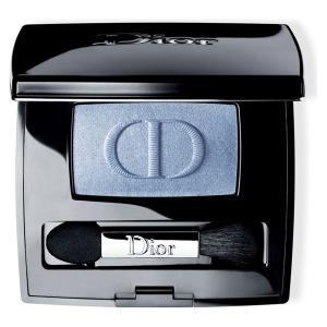 Dior DiorShow - Ombretto Mono