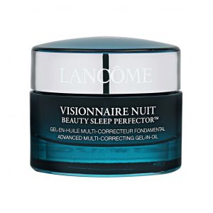 Lancome Visionnaire Nuit - Beauty Sleep Protector