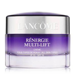Lancome Rénergie Multi Lift - Gravity Crème Spf15