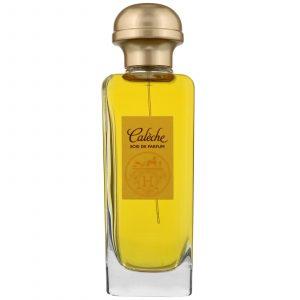 Hermes Calèche - Soie De Parfum