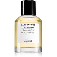 Laboratorio Olfattivo Alkemi - Eau de Parfum
