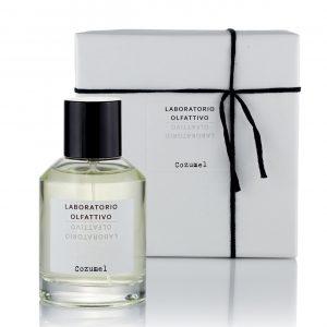 Laboratorio Olfattivo Cozumel - Eau de Parfum