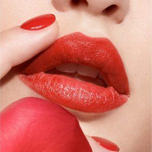 Dior Rouge Ultra Care - Rossetto Luminosa