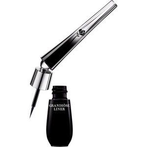 Lancome Grandiose Liner - Eyeliner