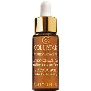 Collistar Attivi Puri - Acido Glicolico Gocce
