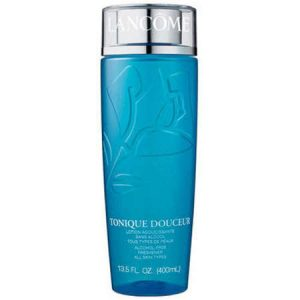Lancome Doucer - Tonique