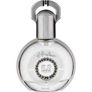Micallef Aoud - Eau de Parfum