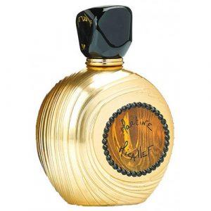 Micallef Mon Parfum Gold - Eau de Parfum