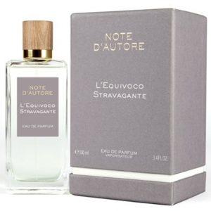 L'Equivoco Stravagante - Eau de Parfum