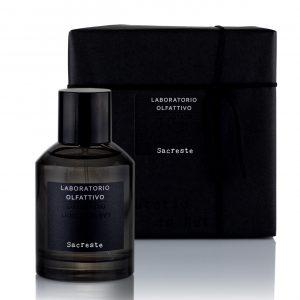 Laboratorio Olfattivo Sacreste - Eau de Parfum