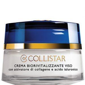Collistar Biorivitalizzante - Crema Viso